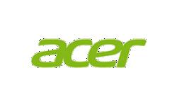 Acer Laptop Szerviz