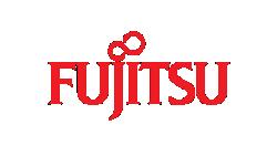 Fujitsu Laptop Szerviz