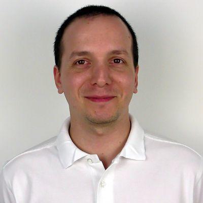 Gödöllei Ferenc