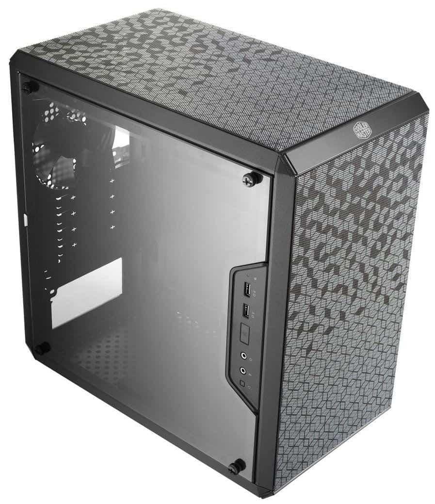 coolermastermasterboxq300l