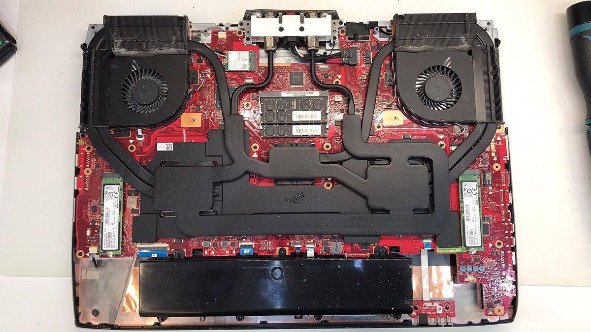 ASUSGX800VH-2